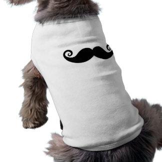 mustache_1 [1] ropa macota