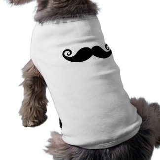 mustache_1[1] T-Shirt
