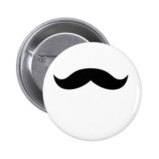mustache_3[1] pinback button