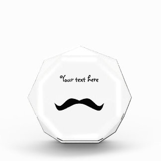 Mustache Awards