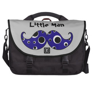 Mustache Diaper Bag Use for any purpose Bags For Laptop