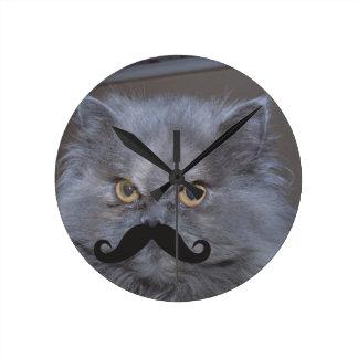 Mustache Qpc Template Clocks