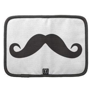 Mustache Qpc Template Folio Planner