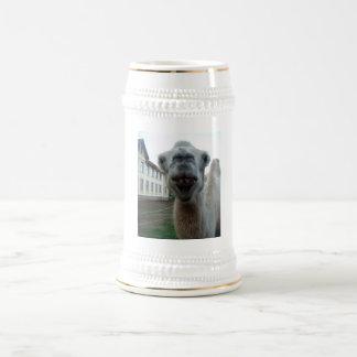 Mustafa Stein 18 Oz Beer Stein
