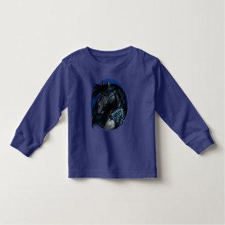 Mustang Framed T-Shirt