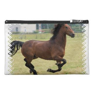Mustang Galloping Accessories Bag