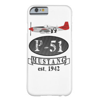 Mustang iPhone case