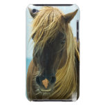 Mustang  iTouch Case Case-Mate iPod Touch Case