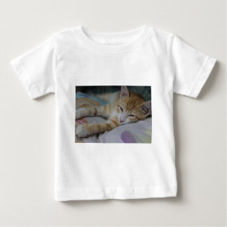 Mustang Sally Shirt