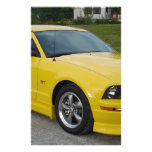 Mustango Papelería Personalizada