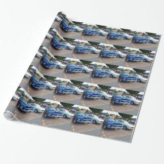 Mustangos clásicos de Ford