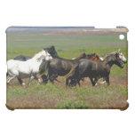 Mustangs iPad Mini Covers