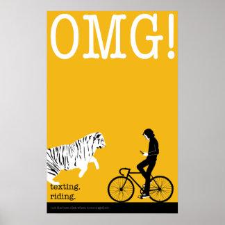 mustard 1 2 poster