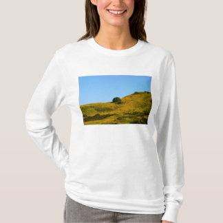 Mustard Grass T-Shirt