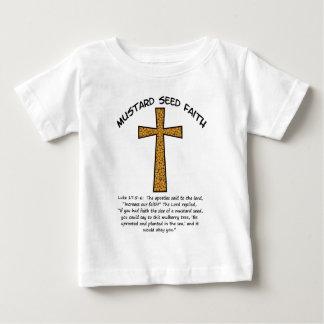 Mustard Seed Faith T Shirt