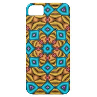 Muster iPhone 5 dekorativer iPhone 5 Covers