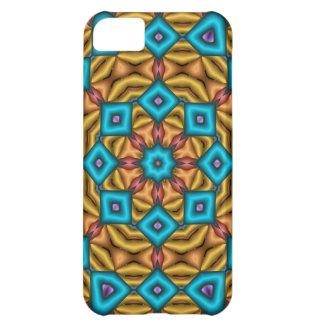 Muster iPhone 5 dekorativer iPhone 5C Covers