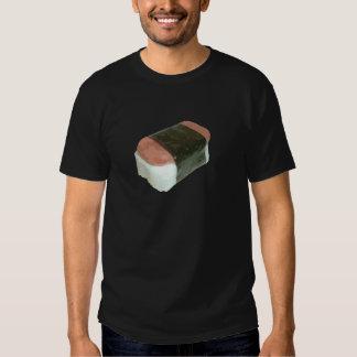 Musubi むすび t shirt
