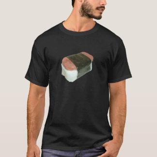 Musubi むすび T-Shirt
