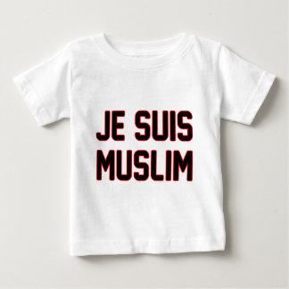 Musulmanes de Je Suis Playeras