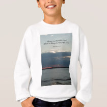 Mutable Cloud Sweatshirt
