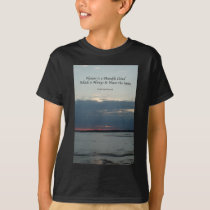 Mutable Cloud T-Shirt