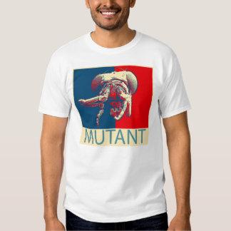 Mutant - Drosophila 2009 T-Shirt