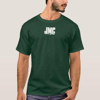 Mutant Zombie Hand! T-Shirt