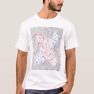 Mutation T-Shirt