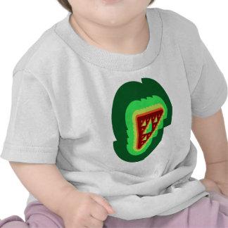 Mutation Shirts