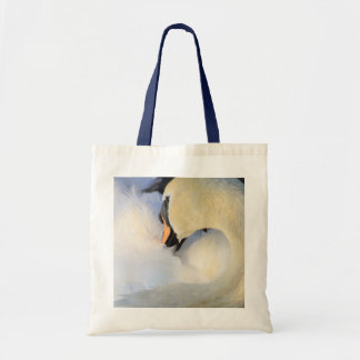 Mute Swan Bag