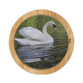 Canada Goose hats replica authentic - Waterfowl Cheese Boards | Zazzle