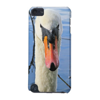 Mute Swan iPod Touch 5G Cover