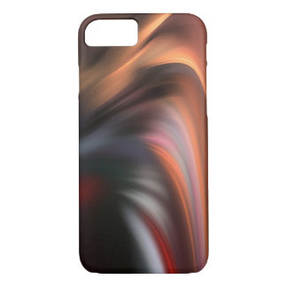 Muted Autumn Amazing Colors iPhone 7 Case