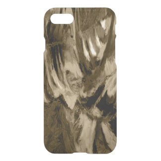 Muted Beauty iPhone 7 Case