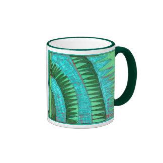muted passage ringer mug