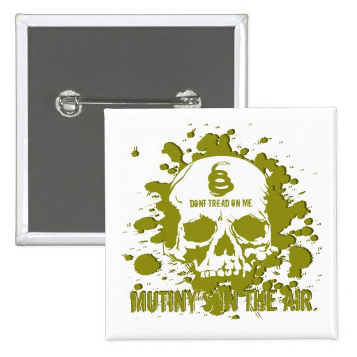 Mutiny In Air DTOM Buttons
