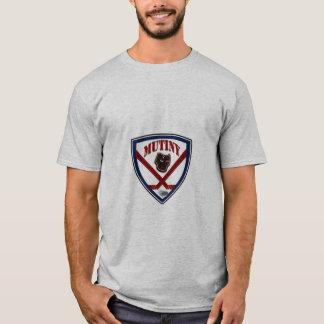 Mutiny Shirt