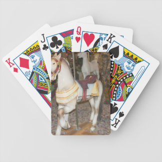 Mutiple Creative  Designs Bicycle Playing Cards