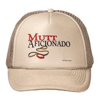 Mutt Gorros