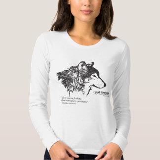 Mutt T-Shirt