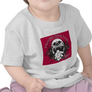 Muttahida Majlis-E-Amal 1.ai Camisetas