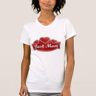muttertag camiseta