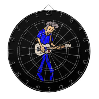 mutton hair guy guitar player blue b.png dartboard with darts