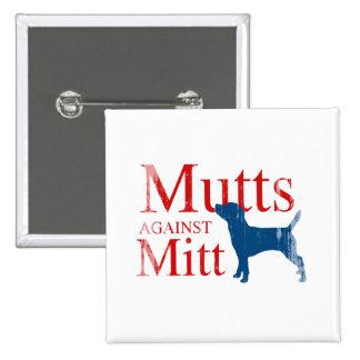 Mutts against Mitt.png Buttons