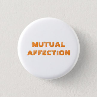 Mutual Affection Button
