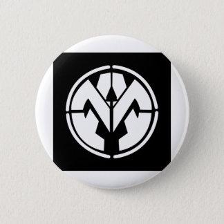 Mutualism pin