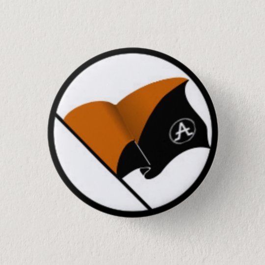 Mutualist Flag Button