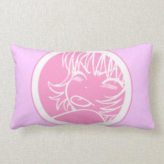 Cute Waifu Pillow : Waifu Pillows, Waifu Throw Pillows