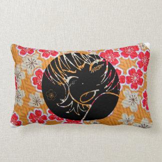 Waifu Pillows, Waifu Throw Pillows